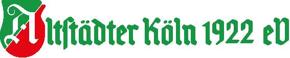 Altstädter Köln 1922 eV