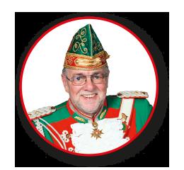 Norbert Haumann Köln